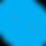 iconfinder_Skype_1298711.png
