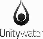 Unity Water - Copy.png