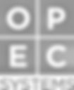 logo-opec-systems - Copy.png