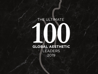 2019 MYFACEMYBODY ULTIMATE 100