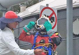 Contam diving 1_edited.jpg