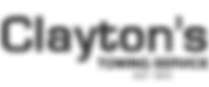 Logo-1x - Copy.png