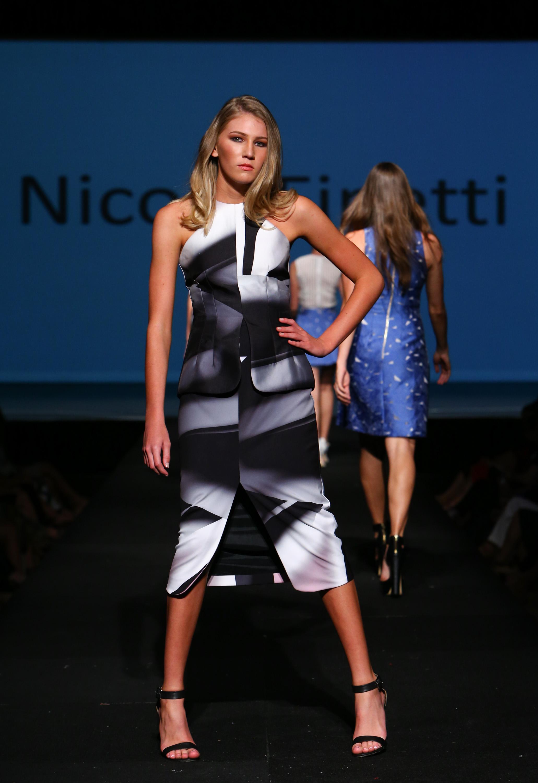 SCFF Nicola Finetti