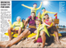 Mooloolaba Nippers in the media