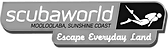 Scuba world logo - Copy.png