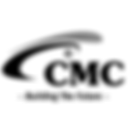 CMC - Copy.png