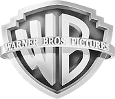 Warner_Bros._Pictures_logo - Copy.png