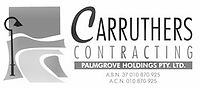 Carruthers Contracting - Copy.jpg