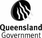 Queensland Government - Copy.jpg