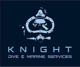 knightdive-logo-solid.jpg