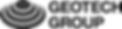 geotech-group-logo - Copy.png