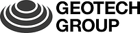 geotech-group-logo - Copy.png