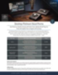 q220_desktop_platinum_vocal_promo_Dealer