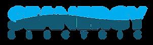 seaenergy logo.png