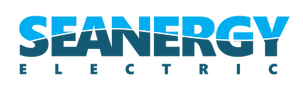 seaenergy logo.png