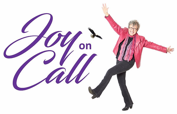 Joy on Call Website.jpg