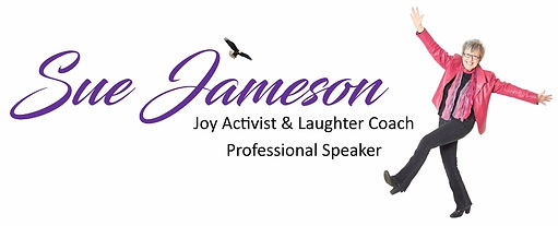 Sue Jameson Logo (1024x415).jpg