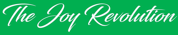 JR Logo2.jpg