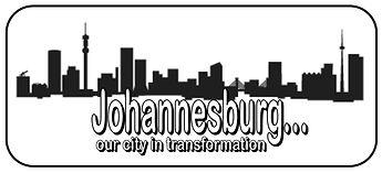 City Transformation