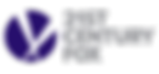 21st-century-fox-logo-png--2115.png