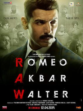 Romeo-Akbar-Walter1.jpeg