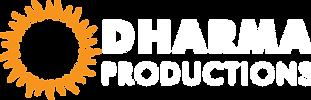dharma-lg.png