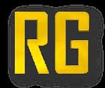 RG PNG LOGO_edited.png