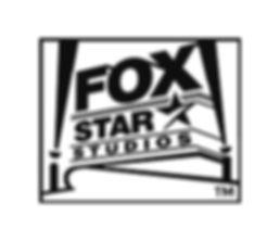 Foxstarstudios.jpg