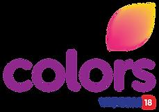 kisspng-viacom-18-colors-television-show