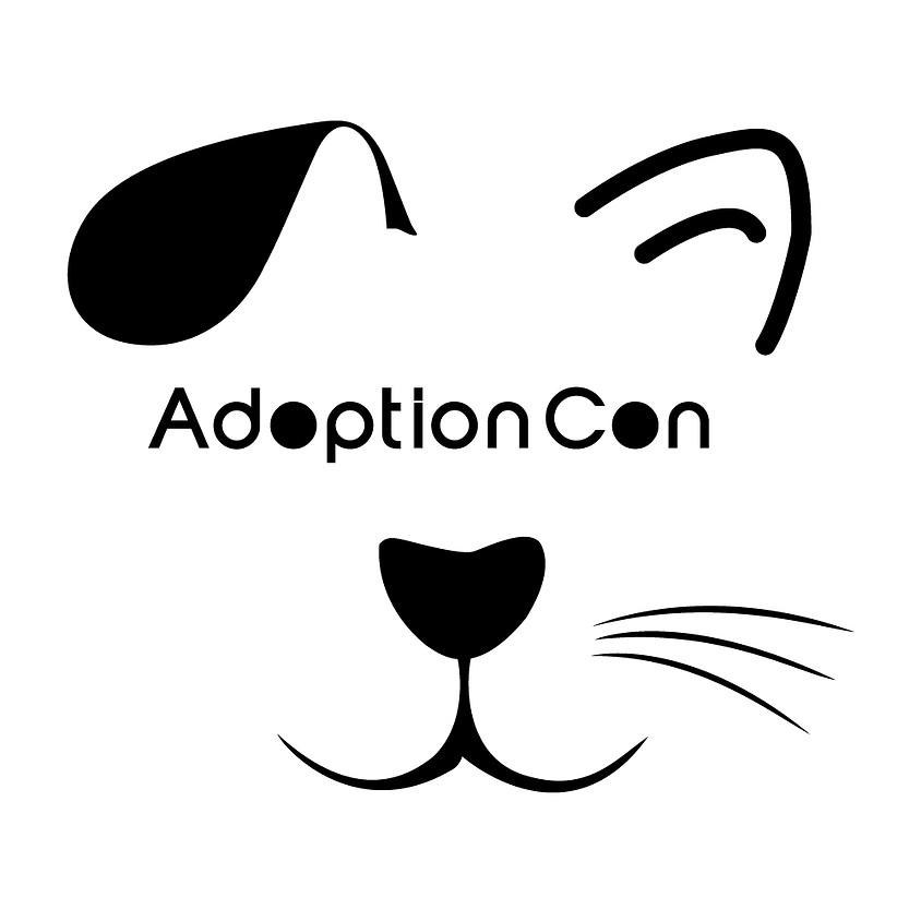 ADOPTION-CON