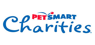petsmart_charities.jpg