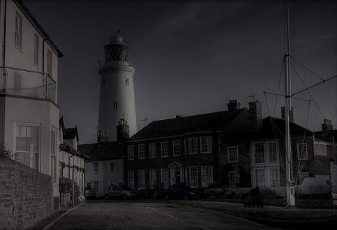 Southwold Lighthouse (2).jpg