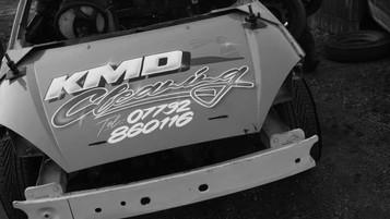 Banger Racing.jpg