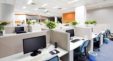 K.M.D Cleaning, domestic and commercial cleaning in suffolk, office cleaning