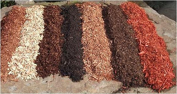 Fast delivery of Mulch and Coal Call 717-653-9580