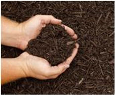 Mulch and Coal delivered throughout Lancaster County PA