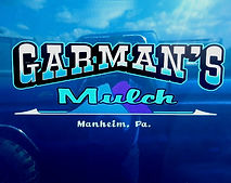 Mulch Dealer Manheim-Lancaster PA 717-653-9580