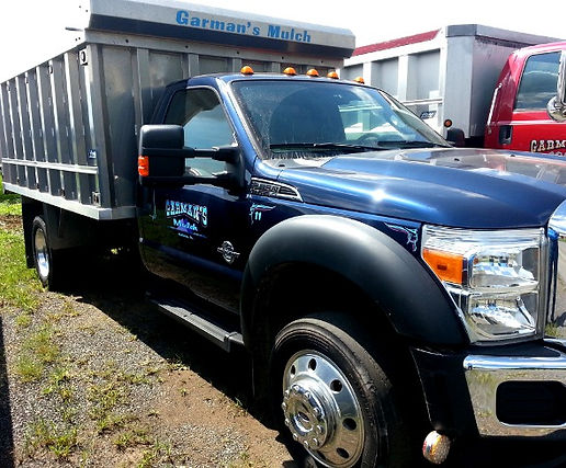 Coal and Mulch with FAST delivery. Serving Lancaster County PA