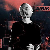 Airik_tok_30_version49784.png