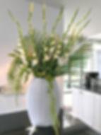 stagingflowers3.jpg