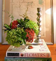 stagingflowers6.jpg