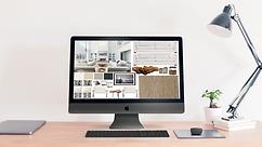 E-Design Mockup 9.png