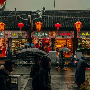 Programme d'Action de Beijing, les résultats de Beijing+5