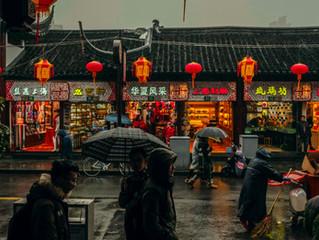 Expertos de Cátedra China analizan las propuestas presentadas en la CCPP y la APN