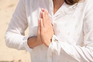 Meditatie deventer