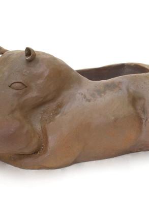 hippopotamus_bathtub