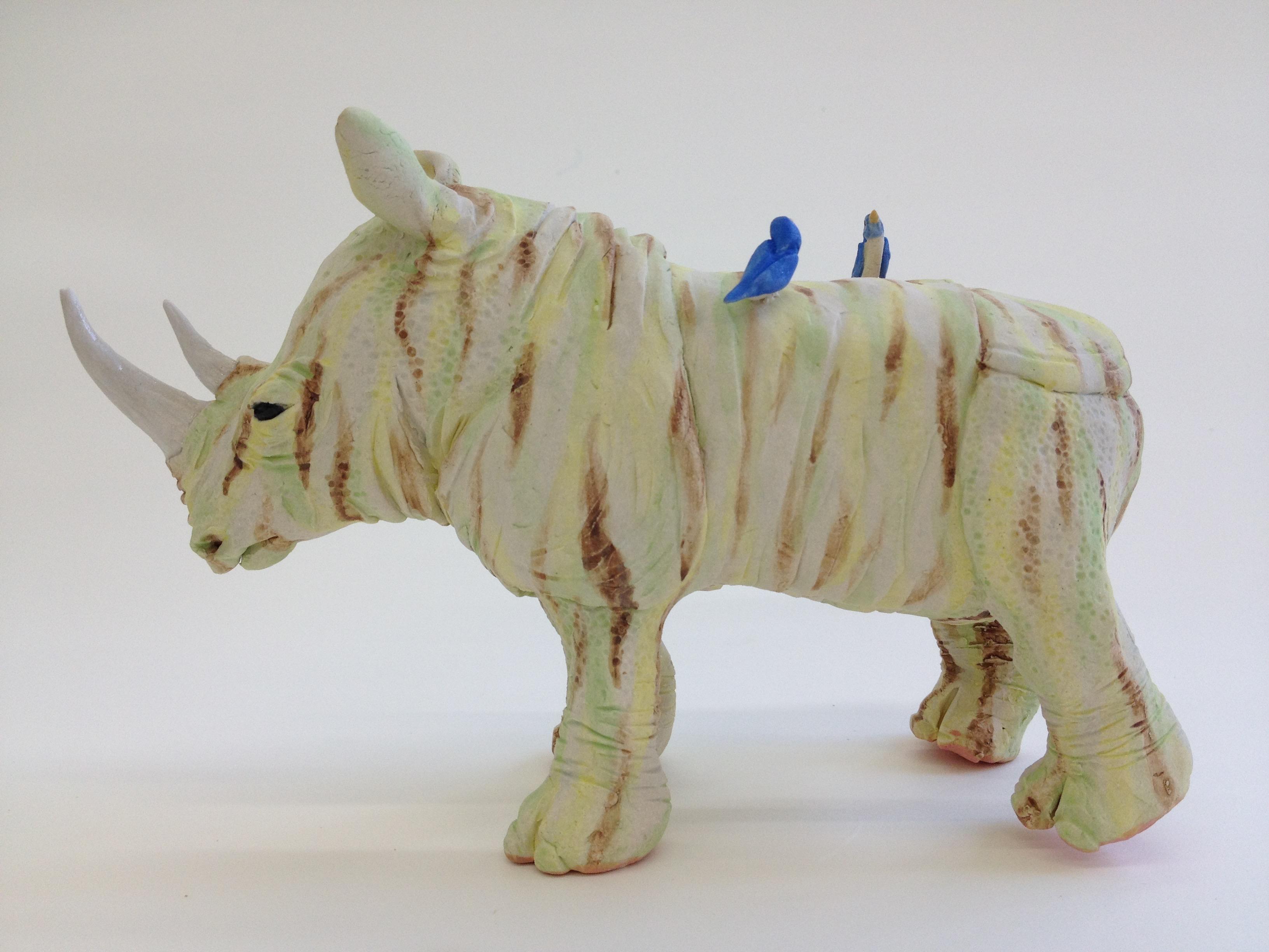rhinoceros_01