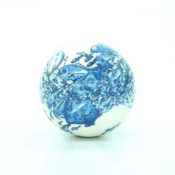 porcelain_aquarium