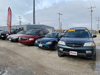 used cars.jpg