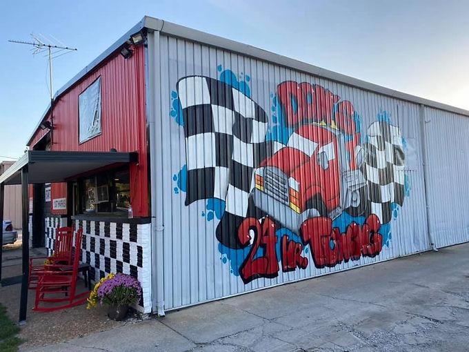 dons wall mural.jpg